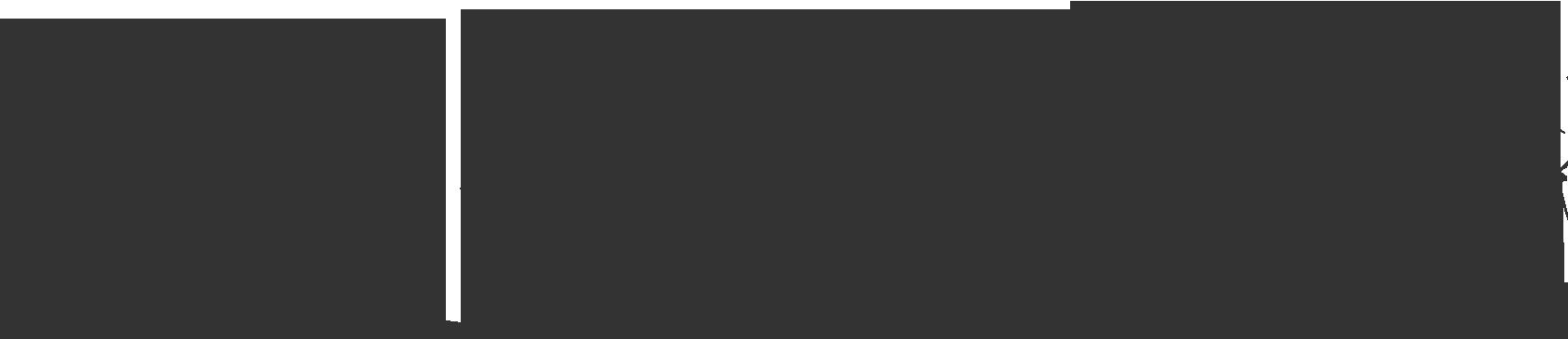 windcraft aerogeradores