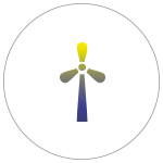 projetos_aerogeradores-1