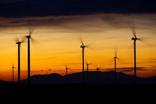 Piauí é o terceiro maior produtor de energia eólica do Brasil, aponta associação